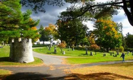 historic-cemeteries-mount-hope