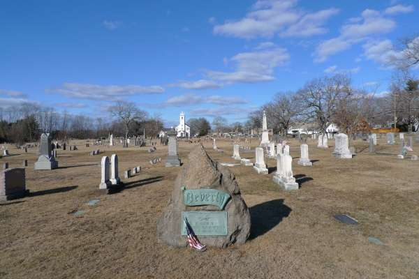 historic-cemeteries-newman-ri