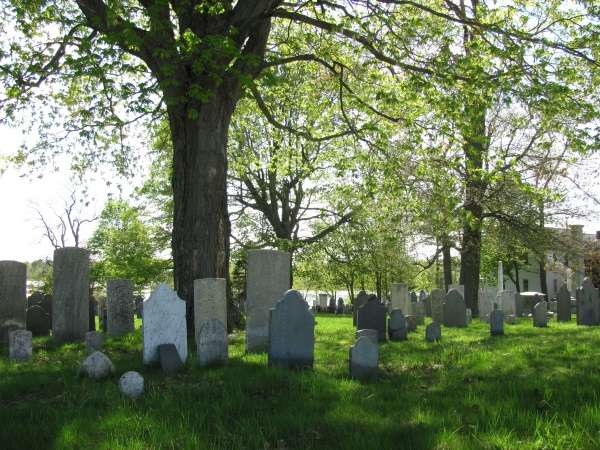historic-cemeteries-north-portsmouth