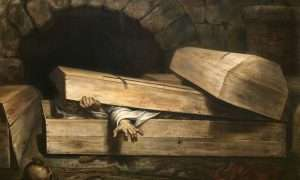premature-burial-wiertz-painting