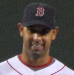 west-indies-alex-cora