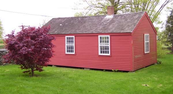 one-room-schoolhouses-southernmost