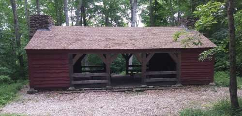 civilian-conservation-corps-acadia-shelter