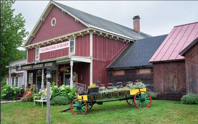 vermont-country-store-front