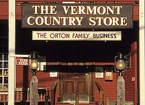vermont-country-store