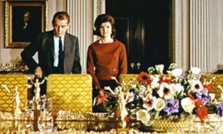 Jackie-kennedy-white-house-tour