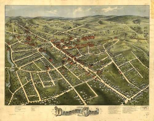 borough-danbury-1875