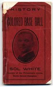 frank-grant-history-colored-baseball