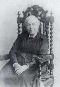 harriet-jacobs-1894
