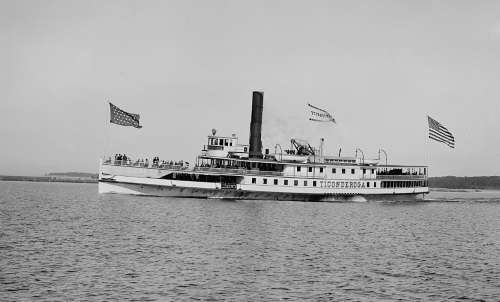 irish-lake-champlain-steamboat