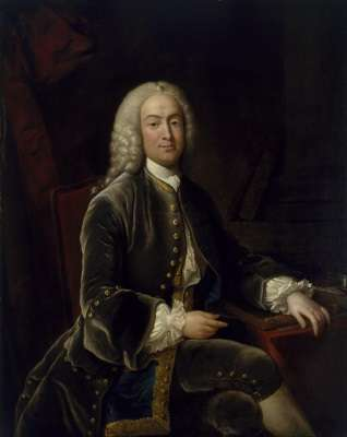 james-somerset-lord-mansfield