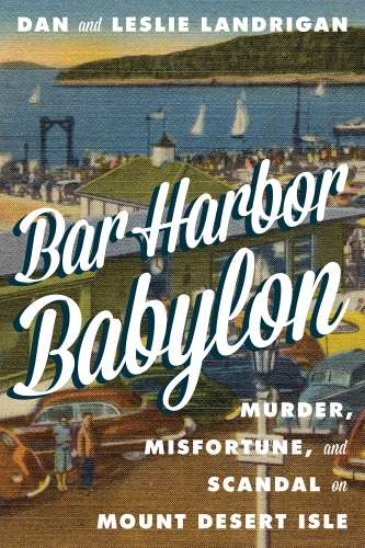 bar-harbor-babylon-cover