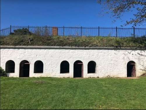 constitution-fort-sewall