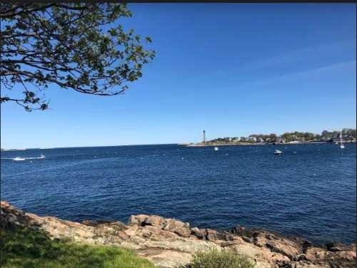 constitution-marblehead-harbor