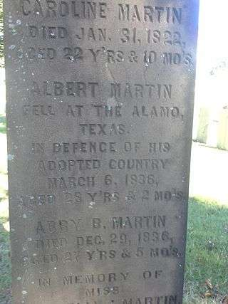 defenders-of-the-alamo-martin