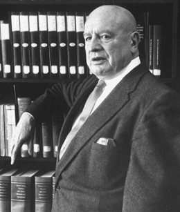 1937-marijuana-tax-act-anslinger