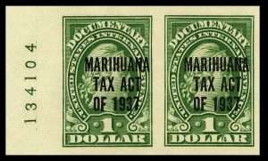 1937-marijuana-tax-act-stamp