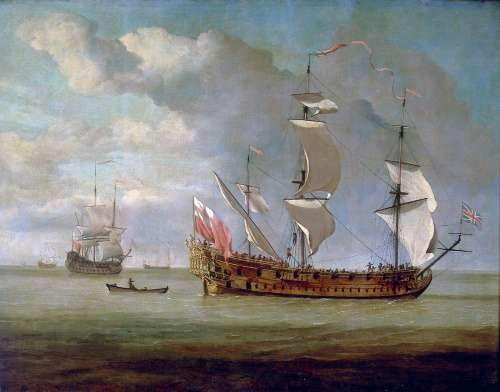 boon-island-charles-galley