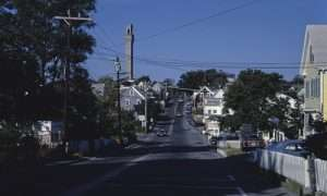 ptown-monument