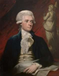 abigail-adams-attacked-thomas-jefferson
