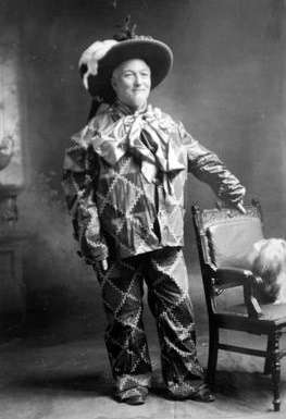 james-edgar-clown-suit