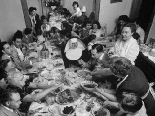 italian-thanksgiving