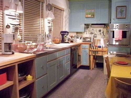 jacques-pepin-julias-kitchen