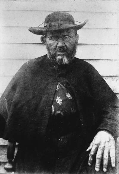 father-damien