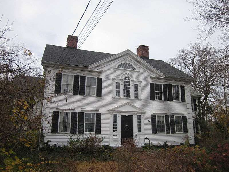 sterling-house