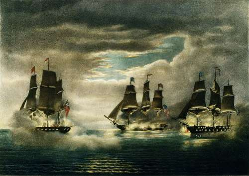 war-of-1812-battle