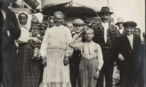 italian-immigrants