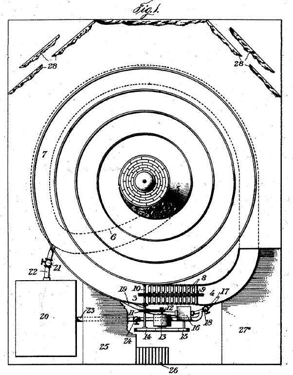 hell-gate-patent