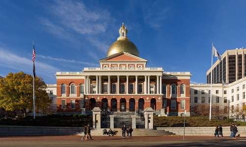 mass-statehouse