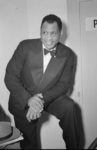 robeson-1942